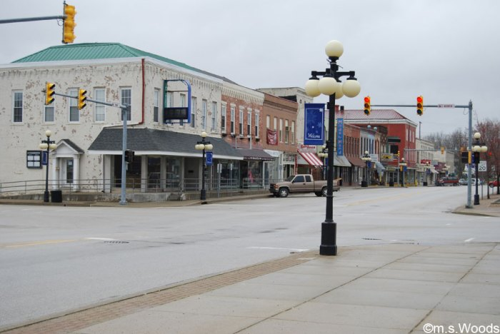Old-Towne-Martinsville-Indiana