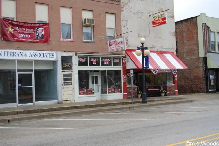Ruby's-Diner-Martinsville-Indiana