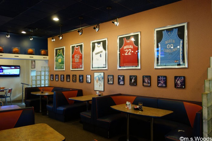 basketball-jerseys-mozzis-pizza-greenfield-indiana