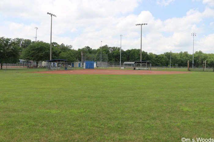 brandywine-park-baseball-diamond