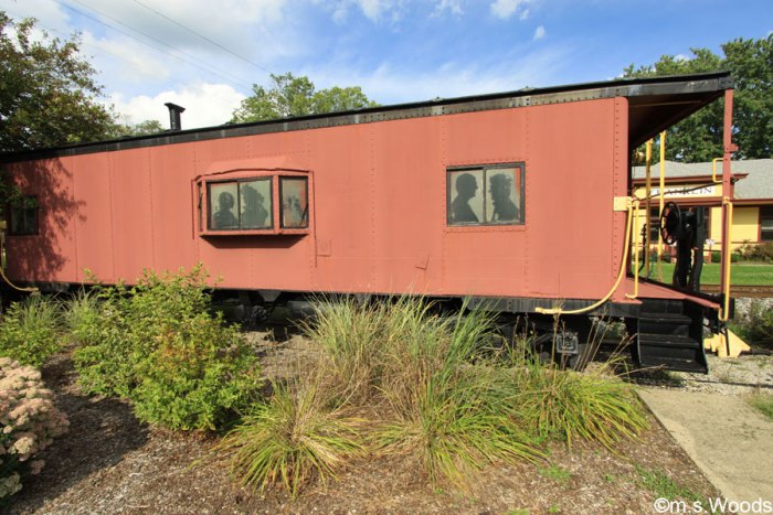 chamber-of-commerce-railroad-museum-train