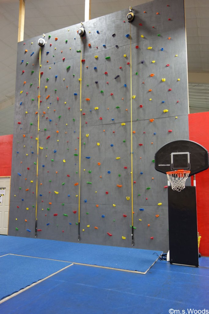 family-fun-and-fitness-rock-climbing-wall