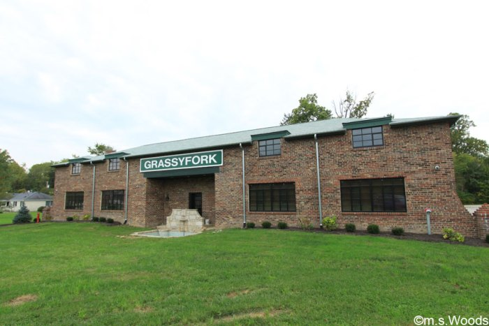 grassyfork-fisheries-martinsville