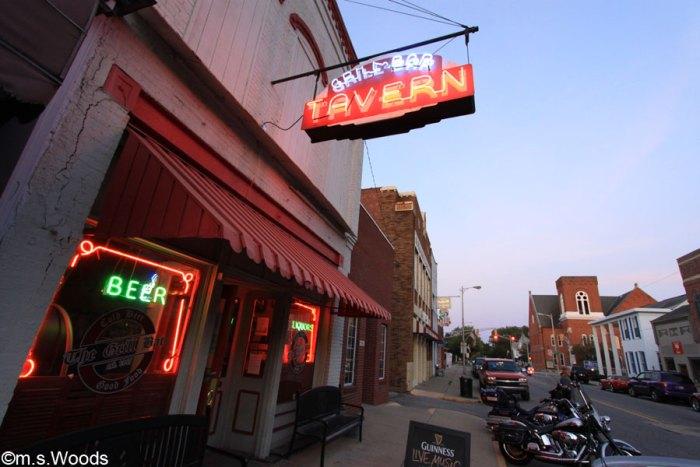 grill-bar-tavern-franklin-indiana