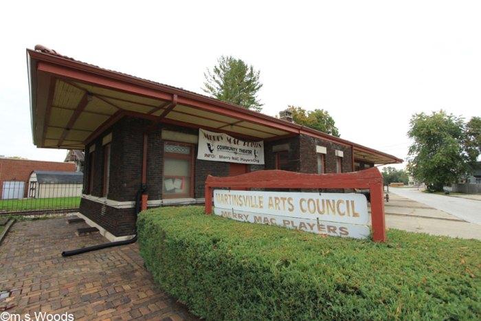 historic-depot-theatre-arts-council