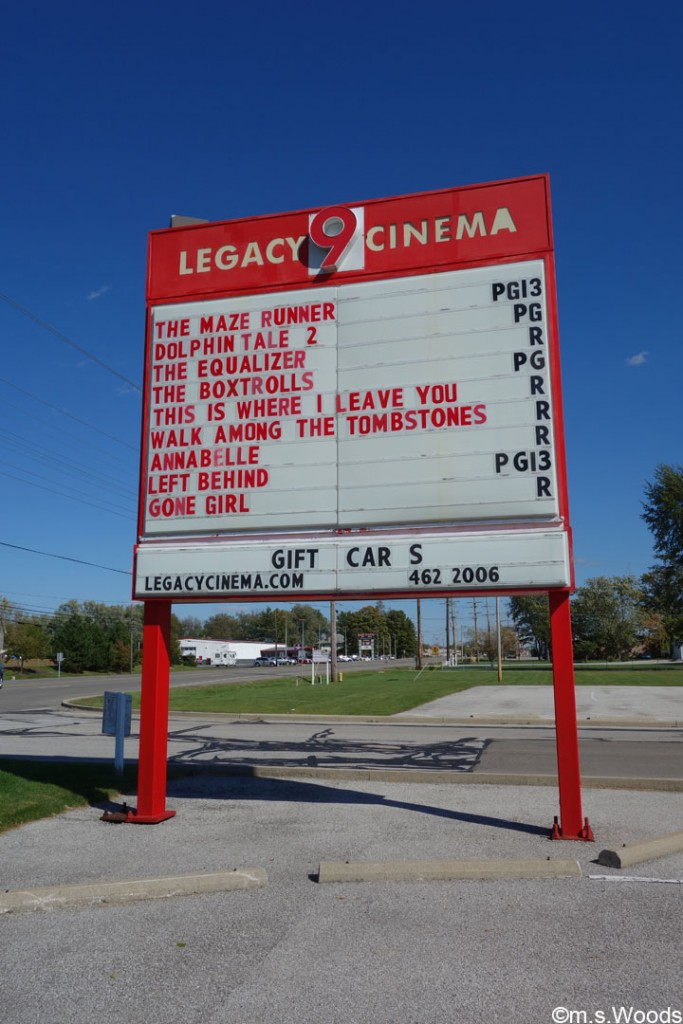 legacy9-cinema-marquee-greenfield-indiana