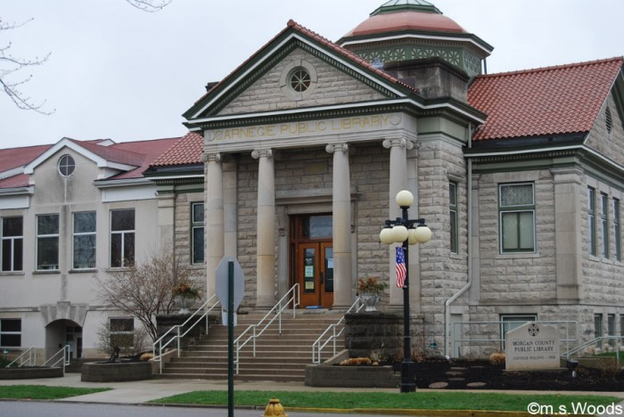 morgan-county-library-martinsville