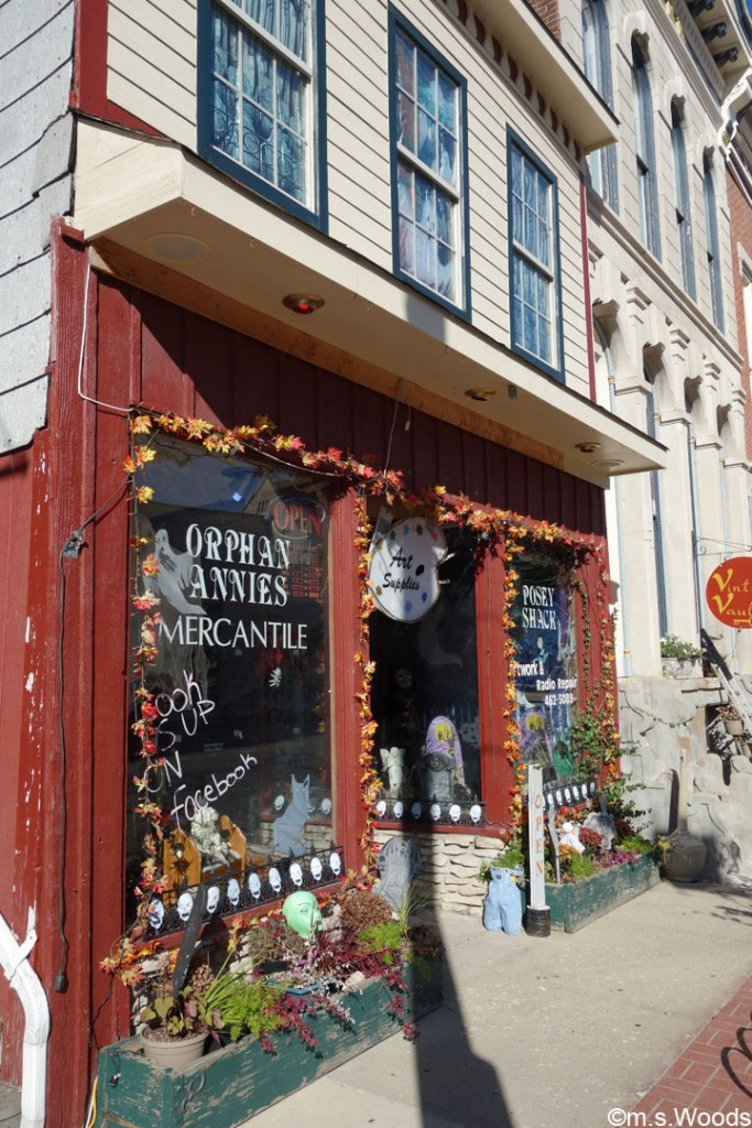 orphan-annies-mercantile-greenfield-indiana