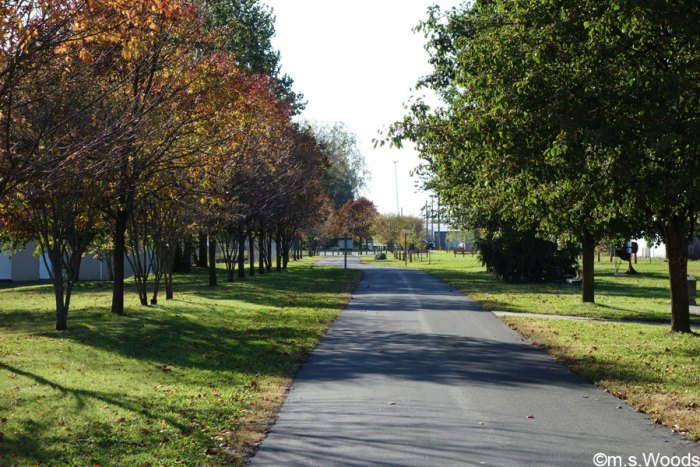 paved-pennsy-trail-greenfield-indiana