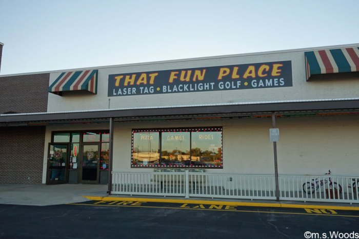 that-fun-place-greenfield-indiana