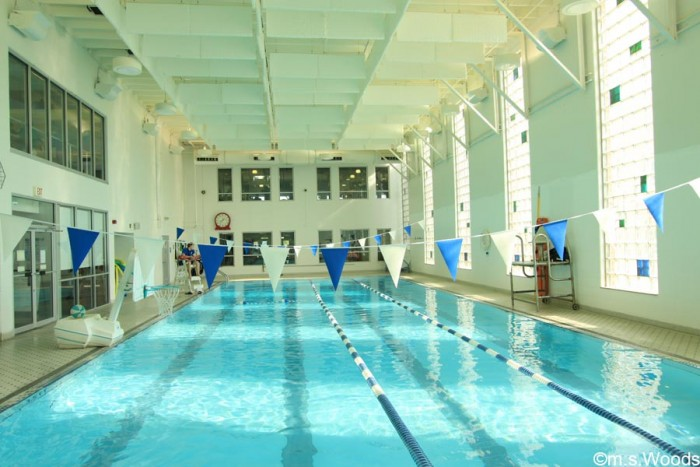 baxter-ymca-swimming-pool