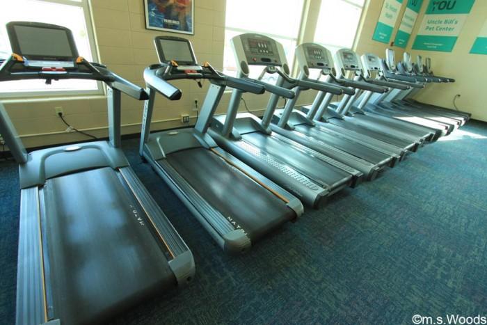 baxter-ymca-treadmills