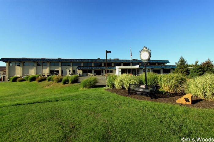 valle-vista-golf-club-and-conference-center