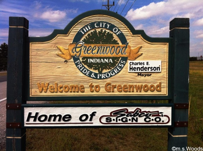 welcome-to-greenwood-indiana-sign