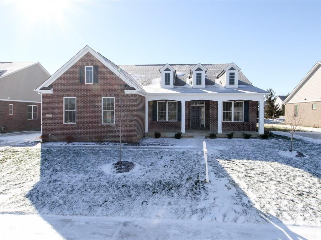 15417  Slateford  Road, Noblesville, IN 46062
