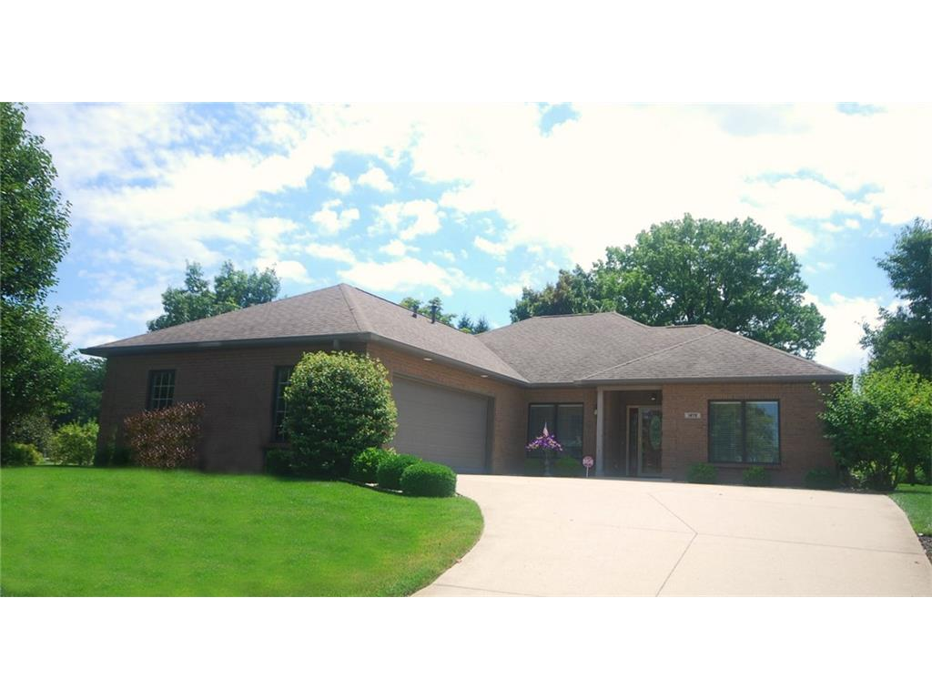 1270  Pintail  Court, Columbus, IN 47201