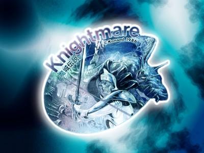 Knightmare (JoseR)