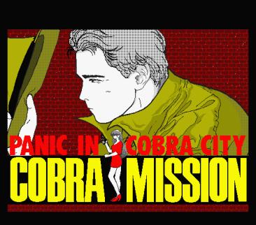 Cobra MSX (Taburoto, 19xx) (3)