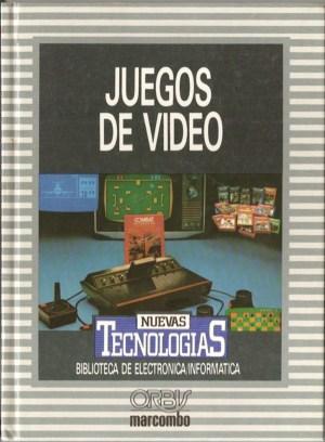 Juegos de vídeo