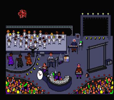 Jarre in Concert (3)