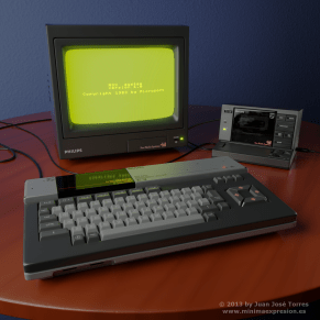 msx_series___a_look_at_our_digital_past_by_juanjosetorres-d6fty0v