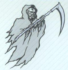 vampire-killer-characters-from-instructions-manual-12
