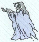 vampire-killer-characters-from-instructions-manual-20