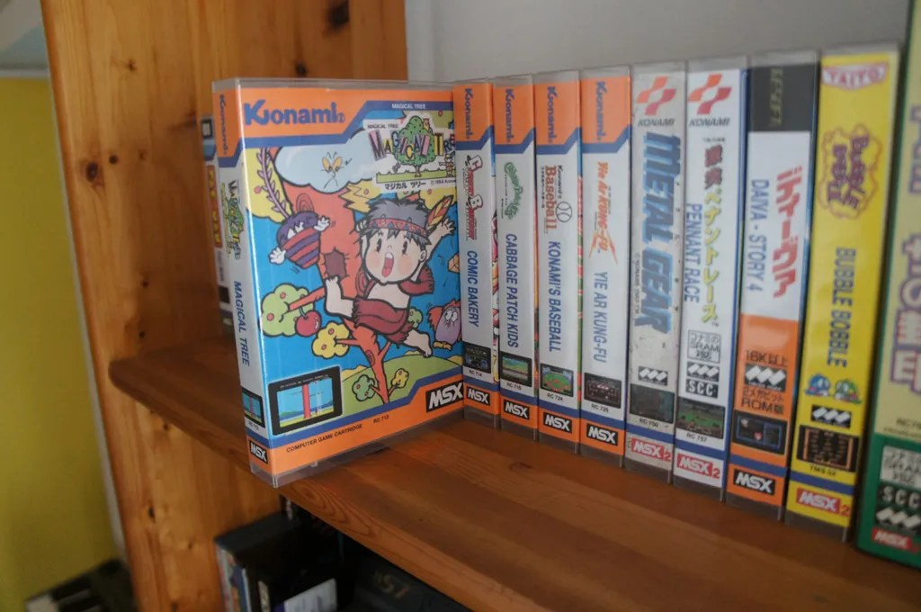 Fuente: http://msx.ebsoft.fr/msx-covers.php