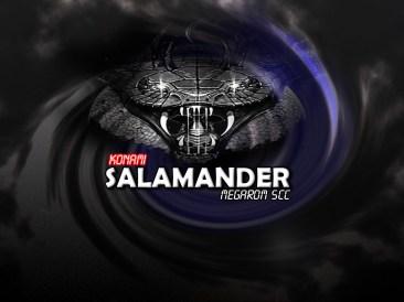 Fondo de pantalla - salamander_joser