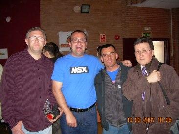 MadriSX 2007 (04)