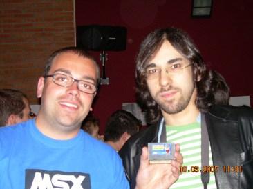 MadriSX 2007 (06)