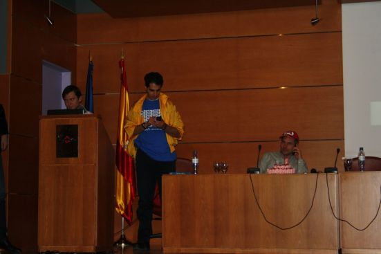 RetroMadrid 2010 (038)