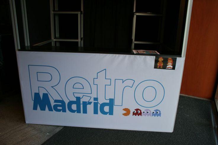 RetroMadrid 2010 (044)