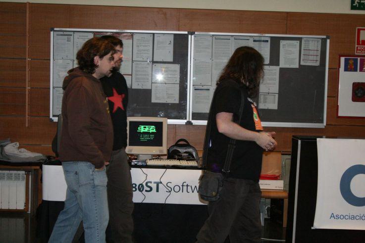 RetroMadrid 2010 (085)