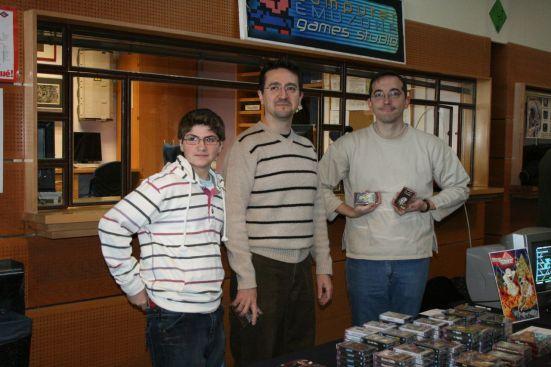 RetroMadrid 2010 (087)