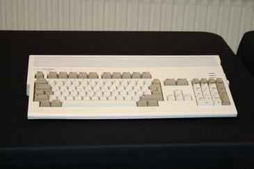 RetroMadrid 2010 (095)