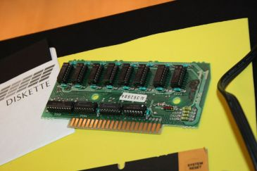 RetroMadrid 2010 (099)