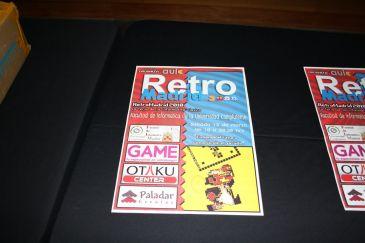 RetroMadrid 2010 (101)
