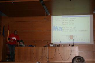 RetroMadrid 2010 (247)