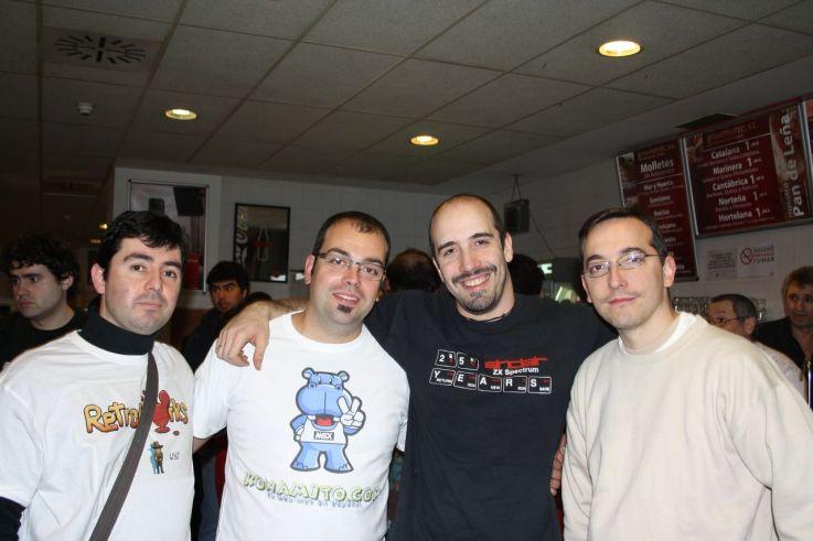 RetroMadrid 2010 (323)