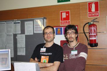 RetroMadrid 2010 (334)