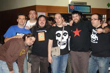 RetroMadrid 2010 (338)