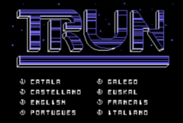 Trun (VG Source, 2015) 004