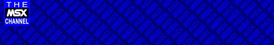 The MSX Channel