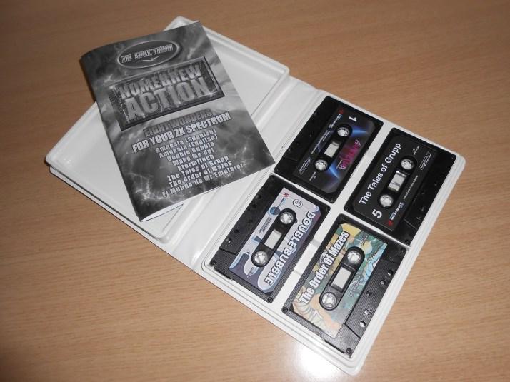 Enciclopedia Homebrew Vol. 2 009