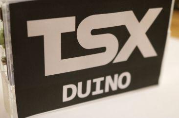 TSXduino v1.0_20