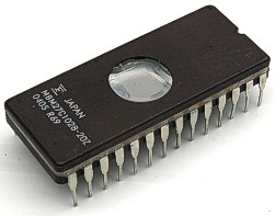 Philips Music Module ROMs