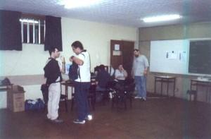 msxrio2002-01