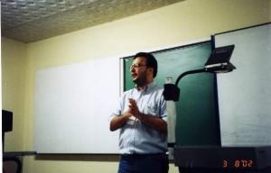 msxrio2002_24