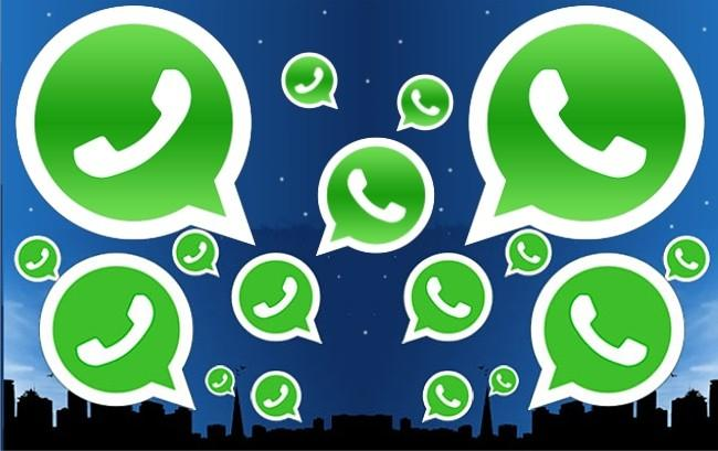 WhatsApp'ı Etkin Kullanmanın 10 Yolu